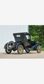 1923 Dodge Other Dodge Models for sale 101159160