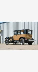 1924 Gardner Model 5 for sale 101159162
