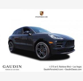 2019 Porsche Macan for sale 101159199