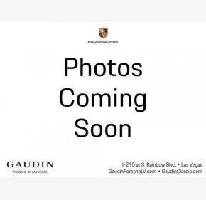 2019 Porsche Cayenne for sale 101159201