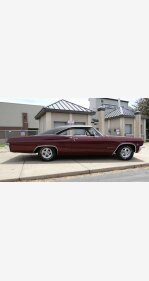 1965 Chevrolet Impala for sale 101159210