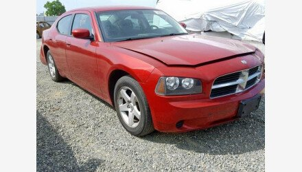 2010 Dodge Charger SE for sale 101159346