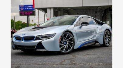 2016 BMW i8 for sale 101159498