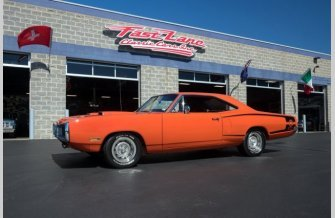 1970 Dodge Coronet Super Bee for sale 101159552
