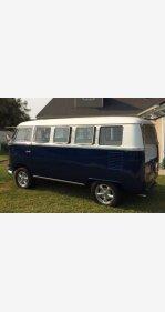 1967 Volkswagen Vans for sale 101159629