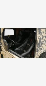 1978 Toyota Land Cruiser for sale 101159649
