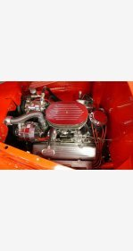 1937 Ford Other Ford Models for sale 101159666