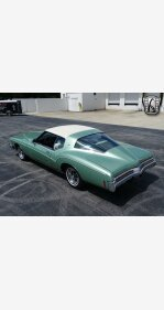 1973 Buick Riviera for sale 101159702