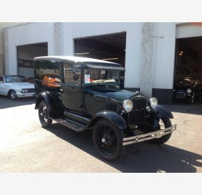 1930 Ford Model A for sale 101159712