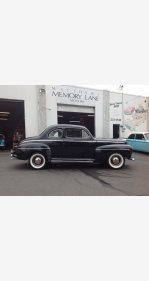 1946 Ford Other Ford Models for sale 101159713