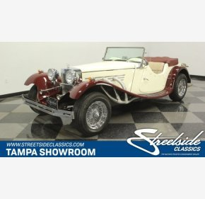 1929 Mercedes-Benz Other Mercedes-Benz Models for sale 101159765