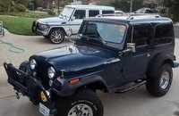 1980 Jeep CJ-7 for sale 101159770