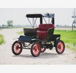 1904 Pope-Waverly Model 26 for sale 101159783