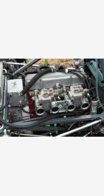 1971 Lotus Other Lotus Models for sale 101159798