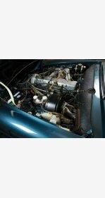 1971 Mercedes-Benz 280SL for sale 101159801