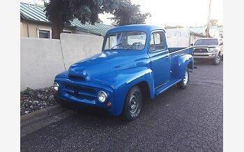 1955 International Harvester Pickup for sale 101159823