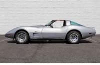 1978 Chevrolet Corvette Coupe for sale 101159831