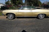 1970 Chevrolet Impala Sedan for sale 101159836