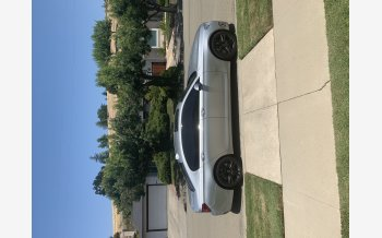 2015 BMW 750i for sale 101159843