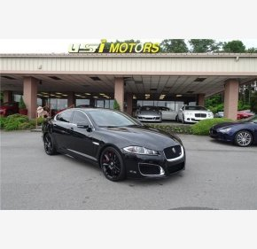 2013 Jaguar XF R for sale 101159888