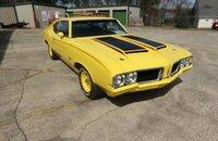 1970 Chevrolet Corvette for sale 101159895