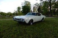 1959 Chevrolet Impala for sale 101159943