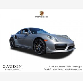 2017 Porsche 911 Coupe for sale 101159958