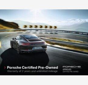 2007 Porsche 911 Targa 4S for sale 101159960