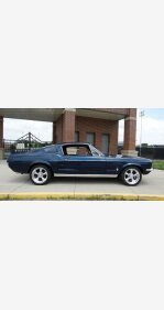 1967 Ford Mustang for sale 101159969
