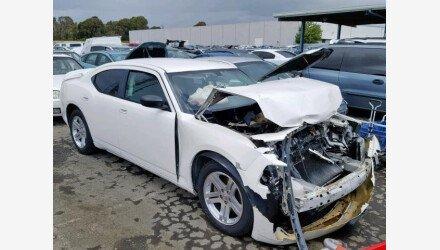2008 Dodge Charger SE for sale 101160102