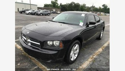 2010 Dodge Charger SE for sale 101160174