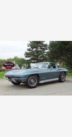 1967 Chevrolet Corvette for sale 101160320