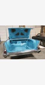 1957 Chevrolet Bel Air for sale 101160340