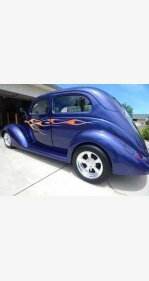 1937 Ford Other Ford Models for sale 101160356