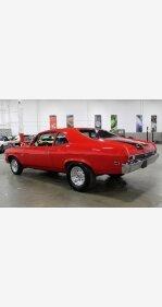 1969 Chevrolet Nova for sale 101160361