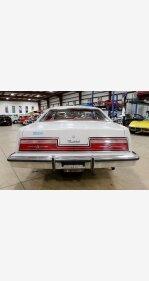 1977 Ford Thunderbird for sale 101160363