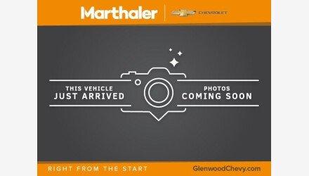 2019 Chevrolet Camaro for sale 101160411
