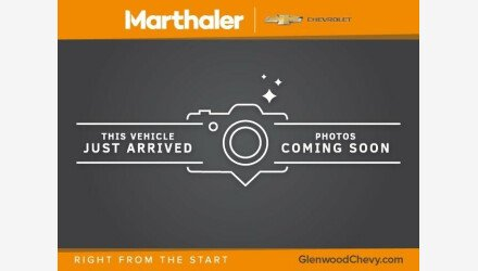 2019 Chevrolet Corvette for sale 101160412