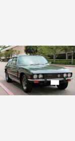 1971 Jensen Interceptor for sale 101160422