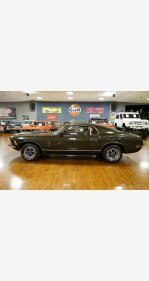 1970 Ford Mustang for sale 101160434