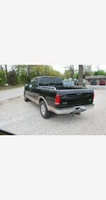 2000 Ford F150 for sale 101160479