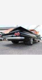 1960 Chevrolet El Camino for sale 101160483