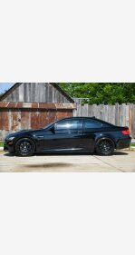 2012 BMW M3 Coupe for sale 101160507