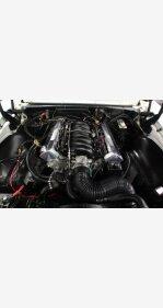 1968 Chevrolet Camaro for sale 101160525