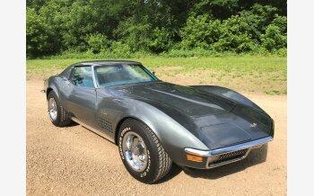 1970 Chevrolet Corvette Coupe for sale 101160594