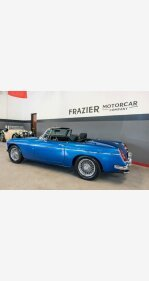 1969 MG MGB for sale 101160595