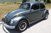1973 Volkswagen Beetle for sale 101160599
