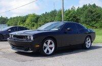 2010 Dodge Challenger for sale 101160605