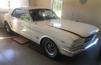 1965 Ford Mustang for sale 101160616