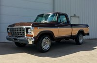 1978 Ford F100 for sale 101160631